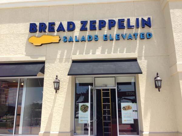 funny-restaurant-names
